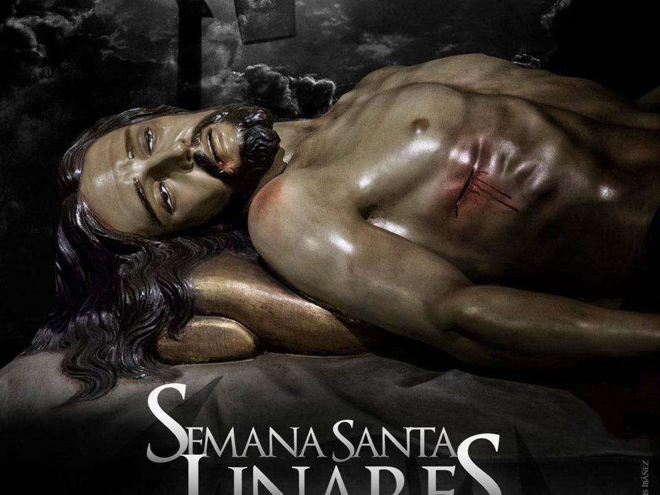 Semana Santa Linares 2019 - Buen Sabor